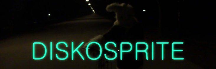 DISKOSPRITE2